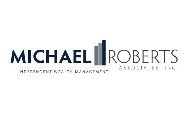 Financial Service Company Branding