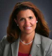 Tracy Higginbotham