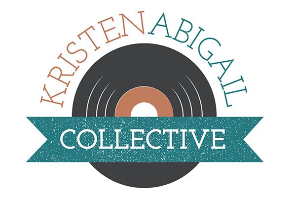 Kristen Abigail Collective Brand